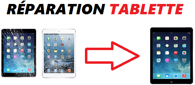 reparation-tablette
